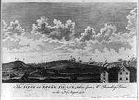 Battle of Rhode Island.jpg