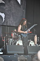 Battlecross Rock am Ring 2014 (8).JPG