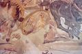 BattleofIssus333BC-mosaic-detail2.png
