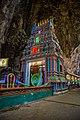 Batu Caves. Temple Cave. Sri Velayuthar Temple. 2019-12-01 11-04-11.jpg