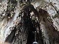 Batu Caves stalactite 02.jpg