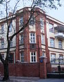 Baudouin Orphanage in Warsaw.JPG