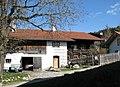 Bauernhof (Anlage), Koblergut, Pinswang, Nußdorf.jpg