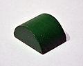 Bauklotz grün.jpg
