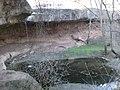 Bauma del Molí de Bellús (març 2008) - panoramio.jpg