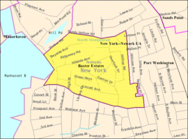 Baxter-estates-ny-map.png