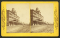Bay Street looking East, Jacksonville, Fla, from Robert N. Dennis collection of stereoscopic views.png