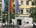 Bay kultusministerium 0616.JPG