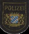 Bayerisches Polizei-Ärmelabzeichen - blau.png