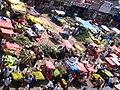 Bazaar (271256761).jpg