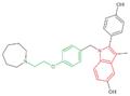 Bazedoxifene 2.png