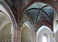 Bazens - Église Saint-Martial -7.JPG