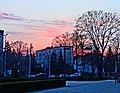 Bdg SielankaalOssolinskich 03-2014.jpg
