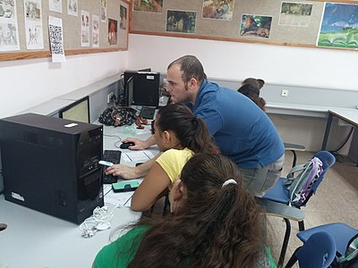 Be'er Sheva Educational Initative 02.jpg