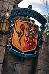 Be Our Guest Restaurant - Magic Kingdom (8930518035).jpg