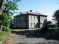 Beadnell House Hotel - geograph.org.uk - 127420.jpg