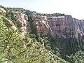 Bear Mountain, Sedona, Arizona - panoramio (61).jpg