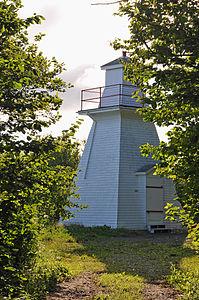Bear River Lighthouse (1).jpg
