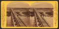 Bear River bridge. Corinne, from Robert N. Dennis collection of stereoscopic views.png