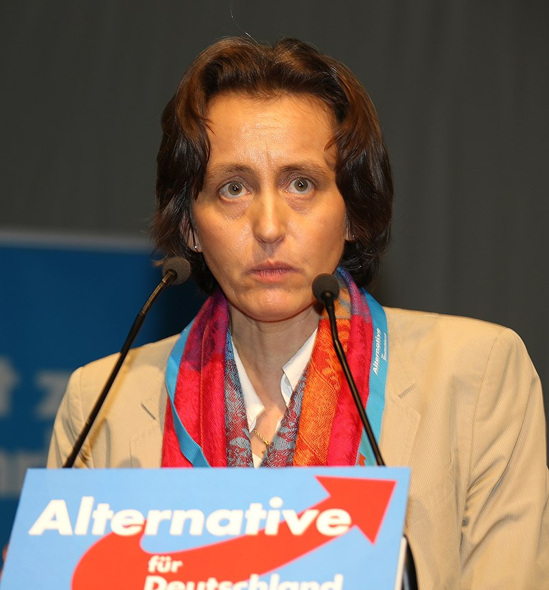 File:Beatrix von Storch.jpg