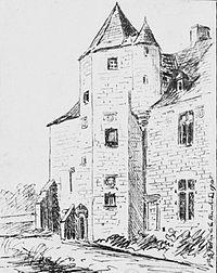 Beaumanoir-Eder en Le Leslay.jpg