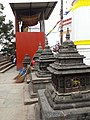 Beauty of Swayambhu 20180922 135845.jpg