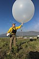 Beaver Creek Fire - Weather Balloon.jpg