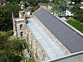 Beccles Church from the Tower - geograph.org.uk - 1456296.jpg