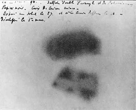 Uranio 238 radioattivo datazione