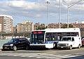 Bedford Pk Blvd West 05.jpg