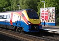 Bedford railway station MMB 14 222023.jpg