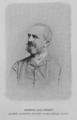 Bedrich Karel Kinsky 1891.png