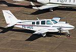 Beech 58 Baron AN1698501.jpg