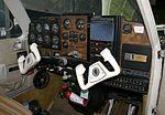 Beech A36 Bonanza 36 AN1170693.jpg