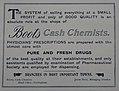 Beecham's Photo-Folio, Boots Advert.jpg