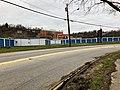 Beechmont Circle, Linwood, Cincinnati, OH (46499903775).jpg