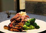 Beef Prime Rib Dinner 02.jpg
