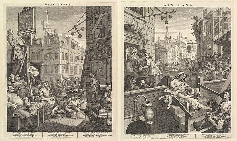 Image:Beer-street-and-Gin-lane.jpg