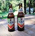 Beer Elbar Albania 2018 2.jpg