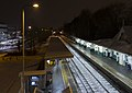 Beeston railway station MMB 21.jpg