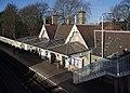 Beeston railway station MMB 31.jpg