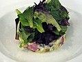 Beet salad (3292986973).jpg