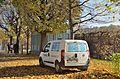Beetz Service at Bedürfnisanstalt Schönbrunn.jpg