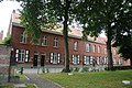 Begijnhof Turnhout 09.jpg