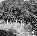 Begraafplaats in de Jodensavanna, Bestanddeelnr 252-6457.jpg