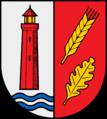 Behrensdorf Wappen.png