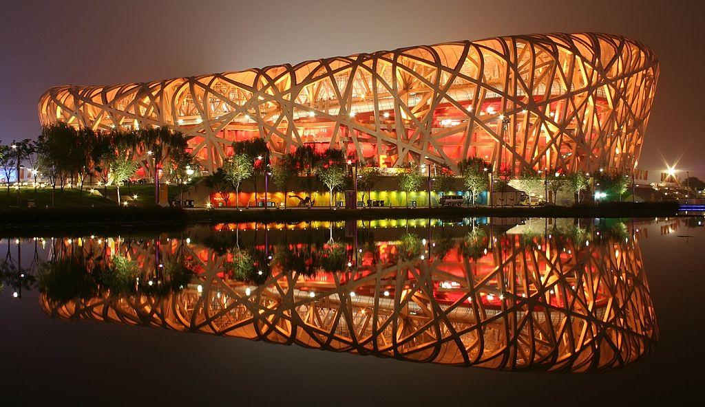 1024px-Beijing_national_stadium.jpg
