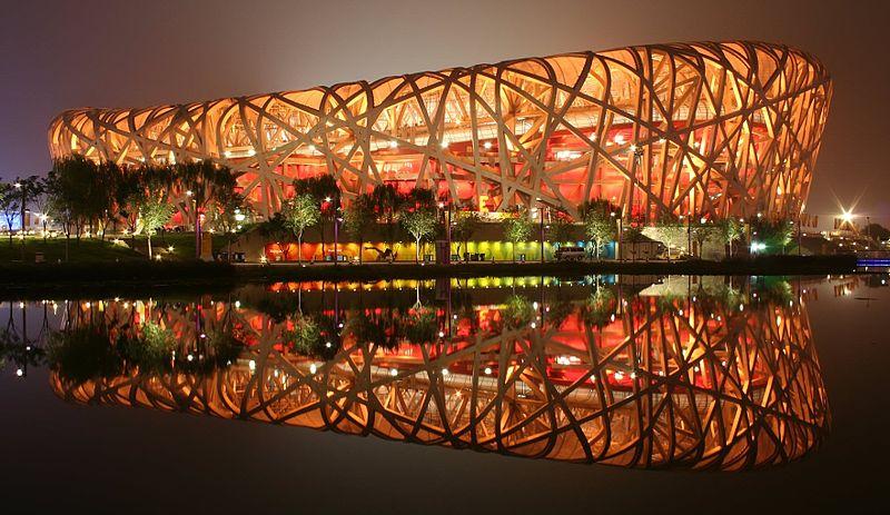 http://upload.wikimedia.org/wikipedia/commons/thumb/1/1e/Beijing_national_stadium.jpg/800px-Beijing_national_stadium.jpg