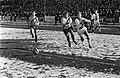 Beker Gooiland tegen Ajax 1-4, spelmomenten, Bestanddeelnr 921-1097.jpg