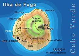 Bela-vista-net-Fogo-map.jpg